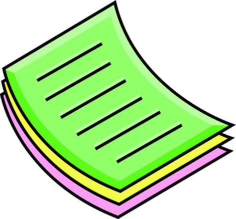 Guide: How to Write a Good Academic Essay