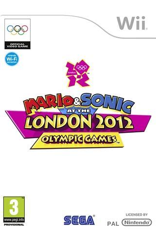 Benefits Of The Olympic Games  Uk Essays Importance Of Olympic Games Essay And Speech